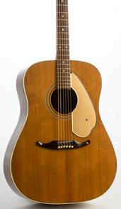 1966 Fender Kingman