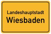 Autoverwertung Wiesbaden