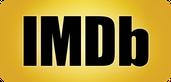 Klemens bei IMDb