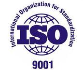 CERTIFICACIÓN ISO 9001 TURISMO