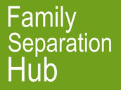 Family Separation Hub