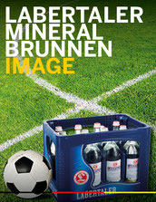 Heilwasser Mineralwasser Mineralquelle