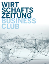 WZ Business Club