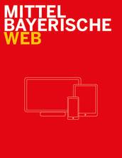 Mittelbayerische Web