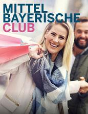 Leserclub Mittelbayerische Zeitung