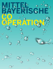 Zeitungsverlag Cooperation mit Unternehmen