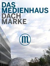 M Medienhaus Dachmarkenkampagne
