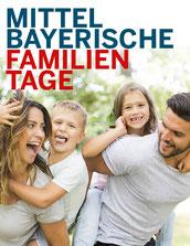 Mittelbayerische Familientage