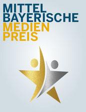 Mittelbayerische Medienpreis
