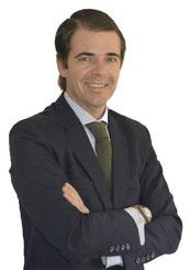 Abogados de Desahucios en Málaga