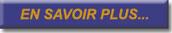 Cabinet Alpin-Ricaud - Analyse et gestion patrimoniale - Gestion de patrimoine - Conseils et investissements financiers - Défiscalisation - Loi scellier - Prêts immobiliers - Assurances vie
