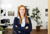 Vera Klien, Headhunter, Executive Search