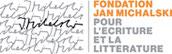 Foundation Jan Michalski pour l'ecriture et la litterature