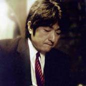 横浜ジャム音楽学院 講師 松井洋