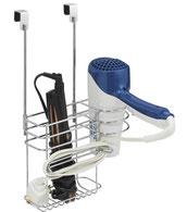 Organiza el secador y las planchas - AorganiZarte