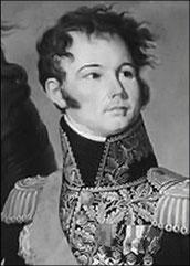 Général Aimé Pelletier de Montmarie