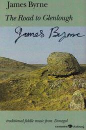 アイルランド民謡 CD