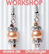 Kreative Kurse, Workshop & Ferienprogramm in Düsseldorf für Kinder & Erwachsene!