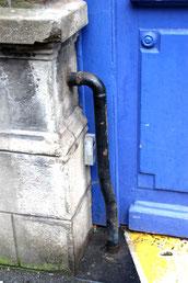 Amiens-Rue de la république- Ph: Ch Sellez