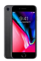 iPhone 8 Reparatur Preise