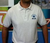 bordados cuernavaca playeras camisas - web blue cuernavaca bordados ... c836078523228