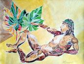 Zeiten des Dionysos