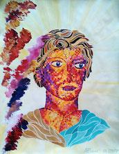 Perseus, der edle Jüngling