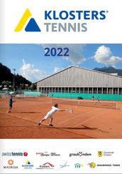 Klosters Tennis 2021