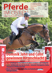 Aktuelle Ausgabe, Oktober  '16