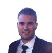 Brice VENIN Fondateur iiSPORT Conseil Sport & Handicap