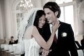Hochzeit,Standesamt,Just Married,schönster Tag