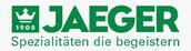 Jaeger Schimmelbekämpfung Logo