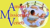www.amissimissionariveneti.jimdo.com