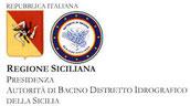 autorità bacino sicilia ENERSTAR