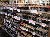はしごや酒肆 自然派ワイン