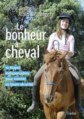 Le Bonheur à Cheval ( sortie en mai 2017 )