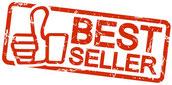 bester werkzeugkasten Bestseller