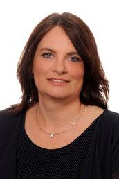 Ines Steiner