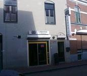 Coffeeshop 't Kunsje Nijmegen