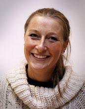 Sabine Dürbaum