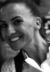 Caroline Dippold L'Osteria Innenarchitekt