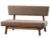 GAUE sofa