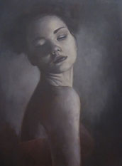 12th Annual Contemporary Figurative Show