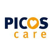PICOS Care - Mehr Schutz und Hygiene