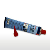 PVC-Klebstoff