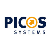 PICOS Systems - Unser Produktsortiment für den Messebau