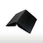 Standfüße Easy - schwarz
