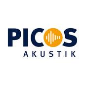 PICOS Akustik - Entspannter arbeiten und leben