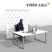 Video-Call-Plus