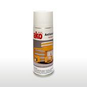 Antistatik Spray
